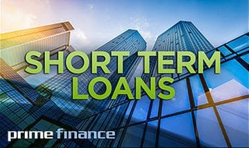 Short term loan, finance, Short term loan provider Professionals