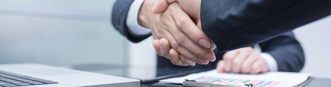 4-11-17-Handshake-1